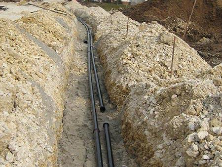Baugebiet Steinheim Nord ll
